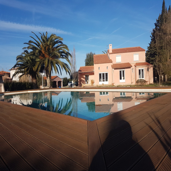 Offres de vente Villa Corneilla-del-Vercol 66200